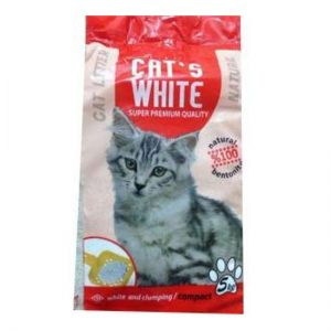 cats-white-5-kg.jpg