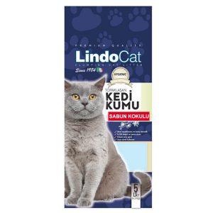 lindo-cat-sabun-kokulu-1.jpeg