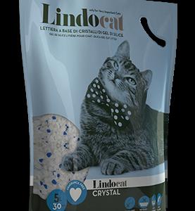 lindocat-cyrstal-1.png