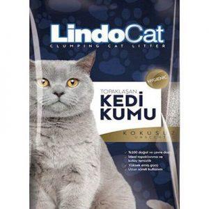 lindocat-hijyenik-topaklasan-ince-taneli-kedi-kumu-10-kg-27975-19-b-1.jpeg
