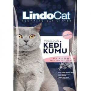 lindocat-parfumlu-topaklasan-ince-taneli-kedi-kumu-10-kg-27974-19-b-1.jpeg