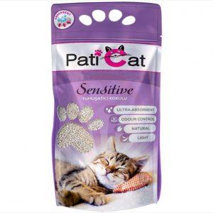 pati_cat_sensitive_10_lt.png