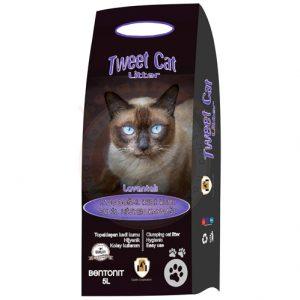 tweet-cat-lavantali-ince-taneli-kokulu-kedi-kumu-5-lt-11404-48-B.jpg